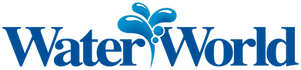 water-world-colorado-logo-h200px.png