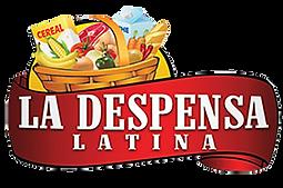 La Despensa Latina.png