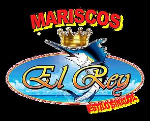 Mariscos el Rey.png