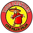 Tacos-Orientales-Home-Button-150x150.png