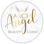arch angel beauty clinic final tr.png