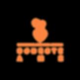 logo_conecte_ame.png