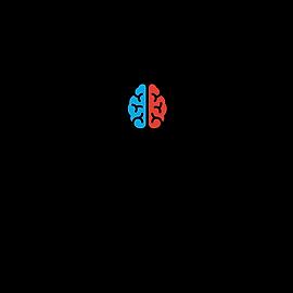 logo_conecte_maker.png