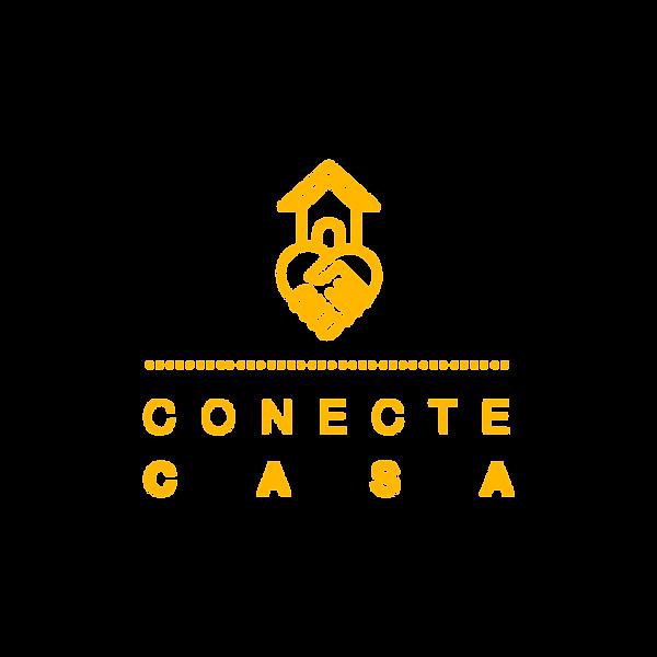 logo_conecte_casa.png