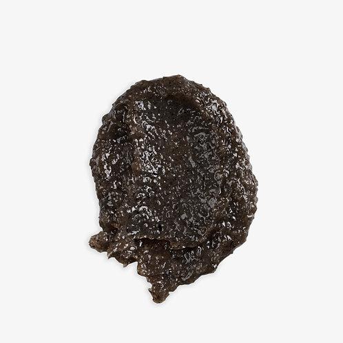 LUMENE HARMONIA NUTRI-RECHARGING Maska oczyszczająca z torfem 75ml
