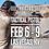 Thumbnail: 02/06 Tactical Pistol Series