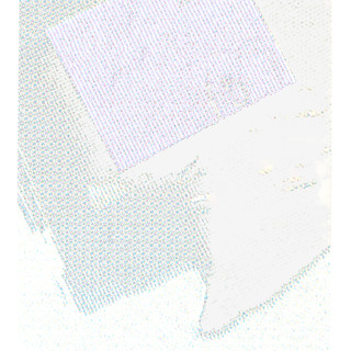 a3 2.jpg