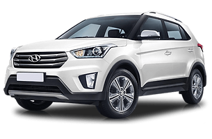 kisspng-hyundai-creta-car-hyundai-motor-