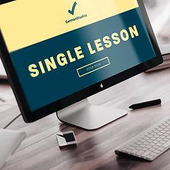 Single_Lesson.jpg