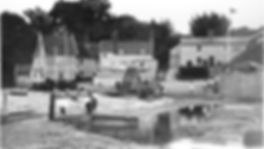 pin mill olden times.jpg