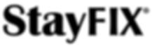 Logo Stayfix.png