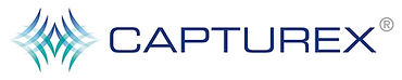 GA06 Logo CAPTUREX RGB.jpg