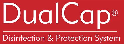 dual cap logo.png