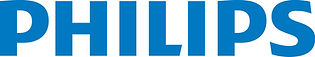 CMYK_PHILIPS_LOGO_PRIMARY.jpg