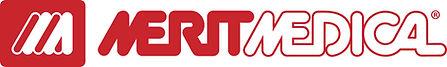 Merit Logo Red 2015_rgb.jpg