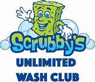 scrubbys car wash.jpg