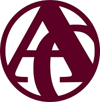 aggielandoutfitters.png