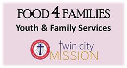 thumbnail_F4F logo.jpg