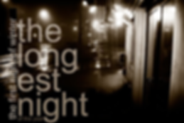 Longest Night-1080x720.png