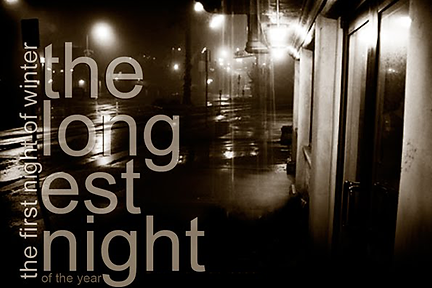 Longest Night-1080x720.png