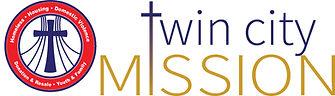 NEW TCM Website Logo.jpg