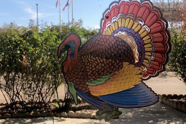 Thanksgiving-1080x720.png