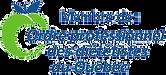Logo-ordre-diététiste.png