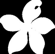 Malulani Logo 1 White.png