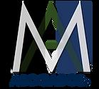 LOGO M&A ABOGADOS FINAL 2.2.png