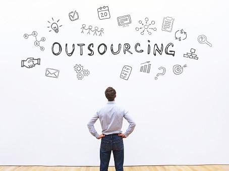 Diferencias entre Outsourcing y una agencia de reclutamiento en México 2021