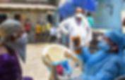 dharavi testing 2.png