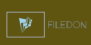 FileDon Logo 2.png