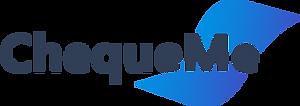 final logo design.png