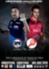 Affiche Pro A 3e match SD.jpg