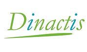 logo dinactis verticale.jpg