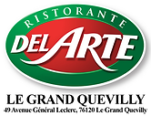 Logo Del Arte Grd Quevilly_edited.png