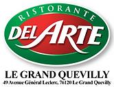 Logo Del Arte Grd Quevilly_edited.png