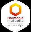 Logo_Harmonie_Fondfoncé.png