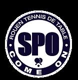 Logo_SPO_Rouen.png