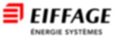 Logo_Eiffage_énergie_système.png