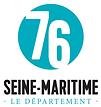 Logo 76 Seine-Maritime.png