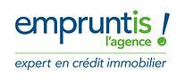 Logo_Empruntis.jpg