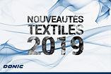 donic_textilneuheiten-fr.jpg