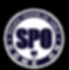 Logo_PRO_SPO Rouen.png