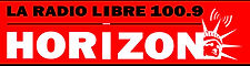 Logo Horizon.jpg