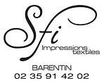 Logo SFi.png