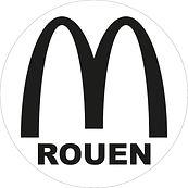Logo_Mcdo.jpg