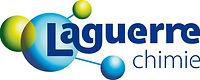 Logo_Laguerre_Chimie.jpg