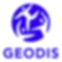 Logo Geodis.png