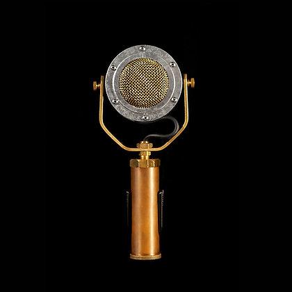 Ear Trumpet Labs / Delphina